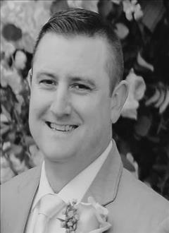 Obituary for Jacob David Dotson | Welch Funeral Home