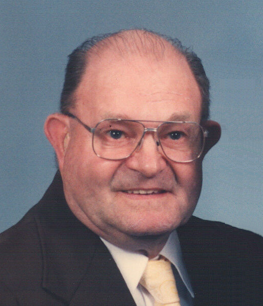 Spring Valley Wi Funeral Home Obituaries