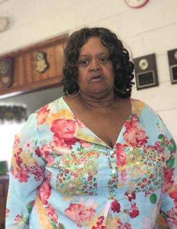 Obituary for Shirley R Ballard | Community of Hope Funeral