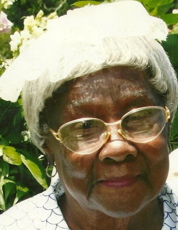 Jones Funeral Home Houma La
