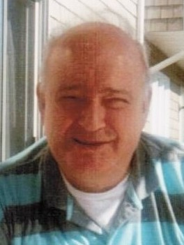 Obituary for James William Hession, Sr  (Services)