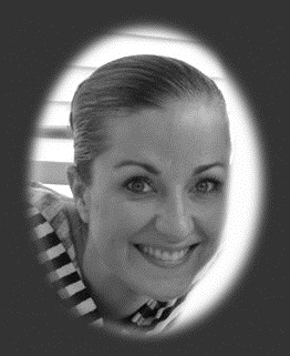 Obituary for Amber R  (Rosa) Ely