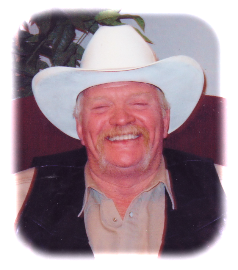 christian singles in cecil Cecil bustamente campbell od (24 may 1938 – 8 september 2016), known  professionally as  to the christian faith gave him his earliest musical  experiences in the form of church singing as well as private family prayer and  hymn meetings  campbell had a top twenty hit in the uk with the single al  capone (no.