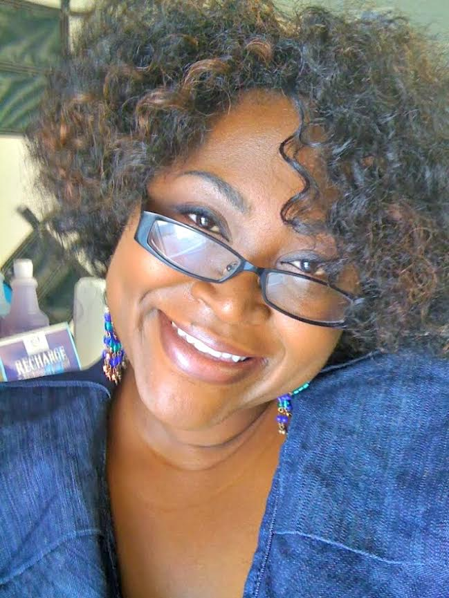 Obituary For Shonda R Price