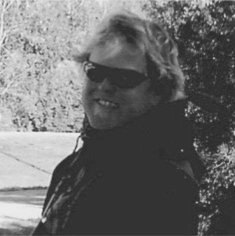 Obituary for Sheldon Douglas Dufault