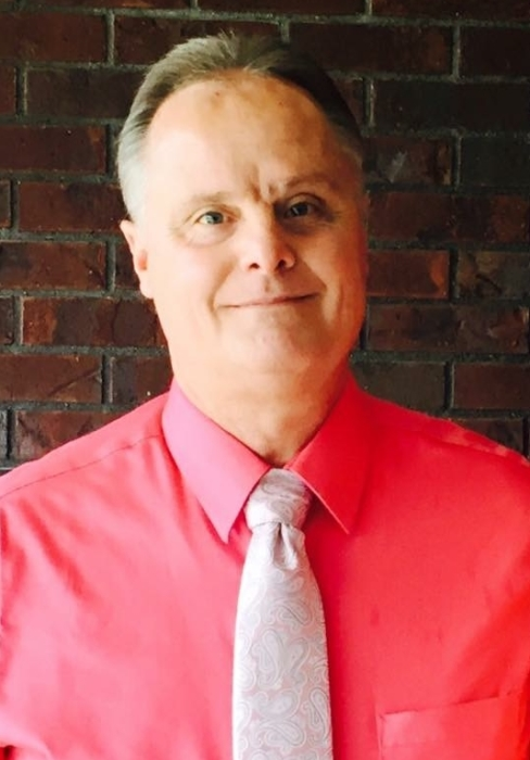 Obituary for Vince Rials | Freeman Funeral Home Waynesboro Chapel