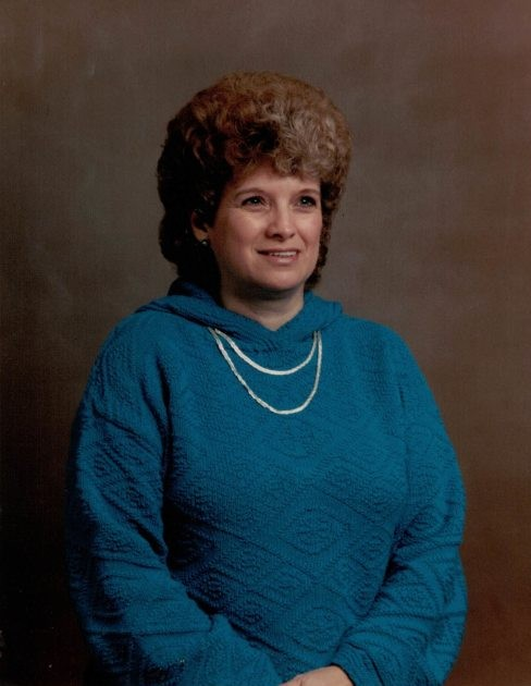 Obituary for Irma Janice (Griffin) Taylor | Asheville