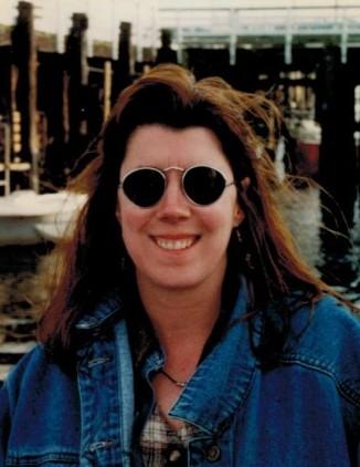 Obituary for Erin T  (DeWane) Foster | Davenport Family Funeral