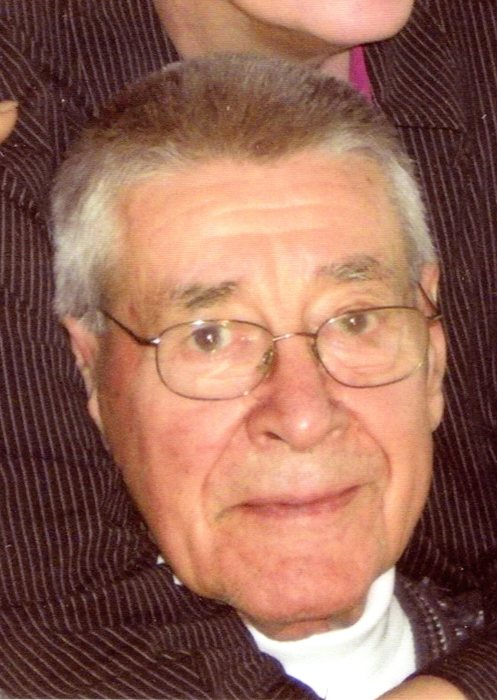 Obituary for Billy Ray Williams | Richard A  Henry Funeral