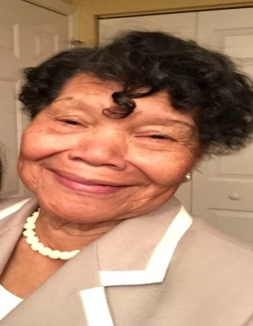 Cora Menu De Noel.Obituary For Cora Louise Thomas Toomer Knotts Funeral Home