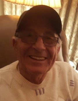 H Dog Schererville Obituary for Co...