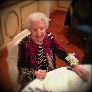 H Dog Schererville Obituary for Jo...