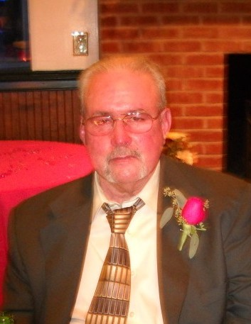 Obituary for Joseph