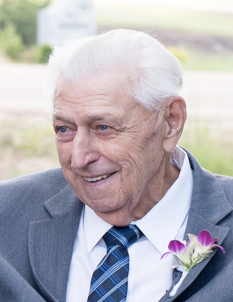 Lakeland Funeral Home Obituaries Vermilion