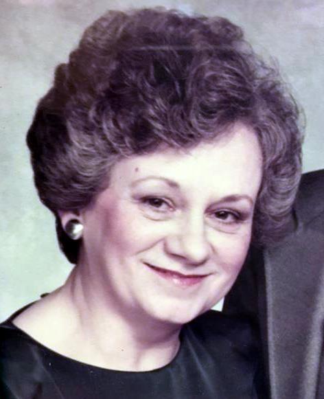 Obituary for LaDonna Barnes (Guest book)
