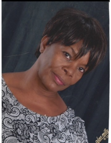 Obituary for shonna yvette cooper m a hall funeral services - Social security office miami gardens ...