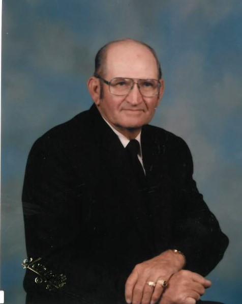 Clark Funeral Home In Dallas Ga