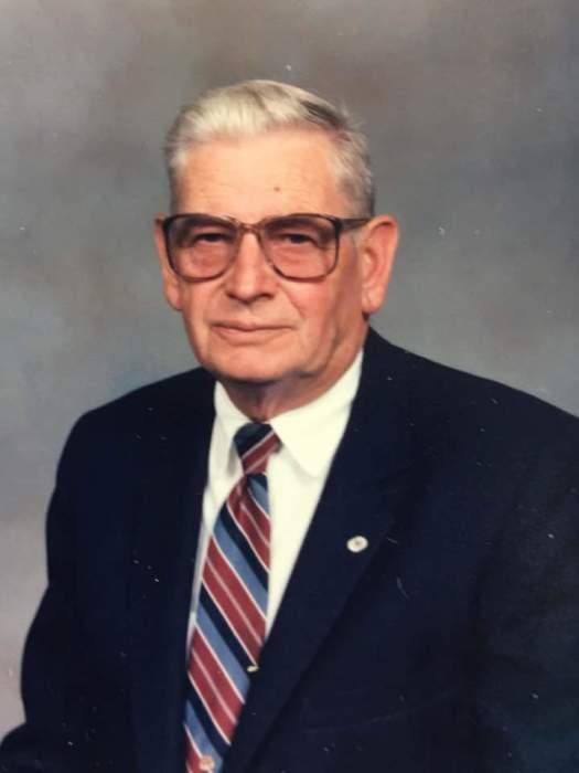 Clark Funeral Home Hiram Ga