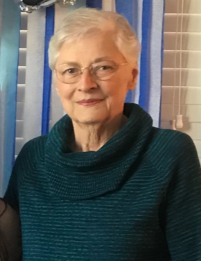 Obituary For Ruby T Wash Rowland Ford Funeral Home