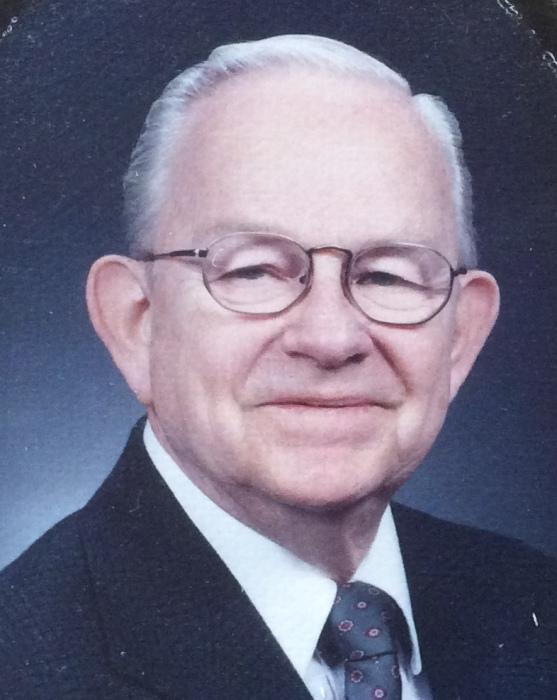 Obituary for Gerald William Rossmann | Leikness Funeral Home