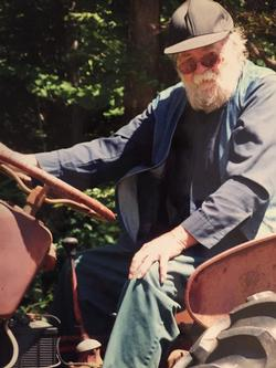 Obituary for Gilbert West