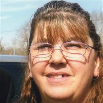 Obituary for Lisa Trembley | Robertson County Funeral Home