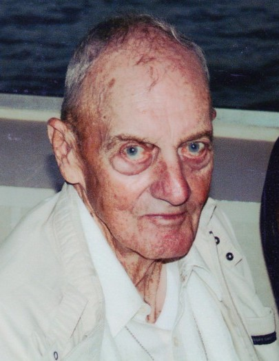 Obituary for Joe C  Mason   Robertson County Funeral Home