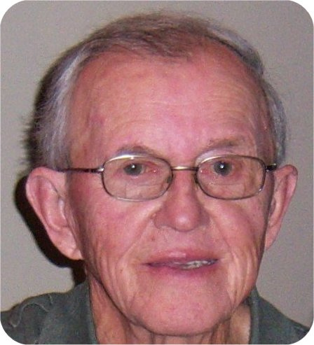 Obituary for Kenneth Lee Heine