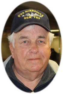 Bayview Funeral Home Albert Lea Mn Obits