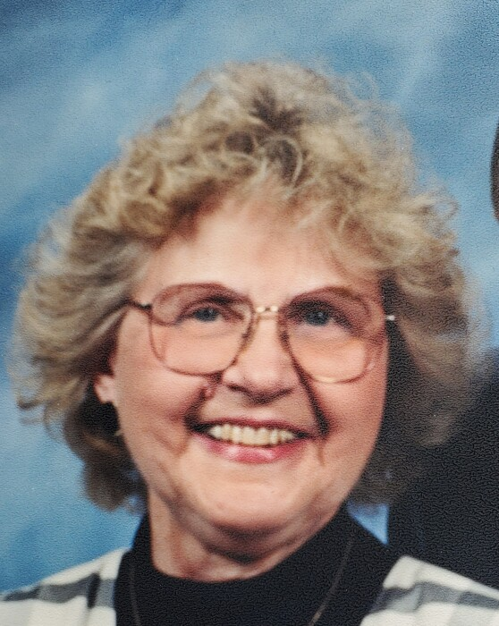 Obituary For Rita Catherine Jonas Viel Brater Winter Funeral Homes Has he given out his final rose to a special someone? rita catherine jonas viel