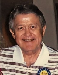 Obituary for Dr  Douglas Eugene Leeland | Messinger Mortuary