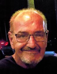 Obituary for Leonard A  Risner | Hoffmann-Gottfried-Mack