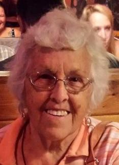 Obituary for Teresa H  Drake | Thibault - Neun Funeral Home