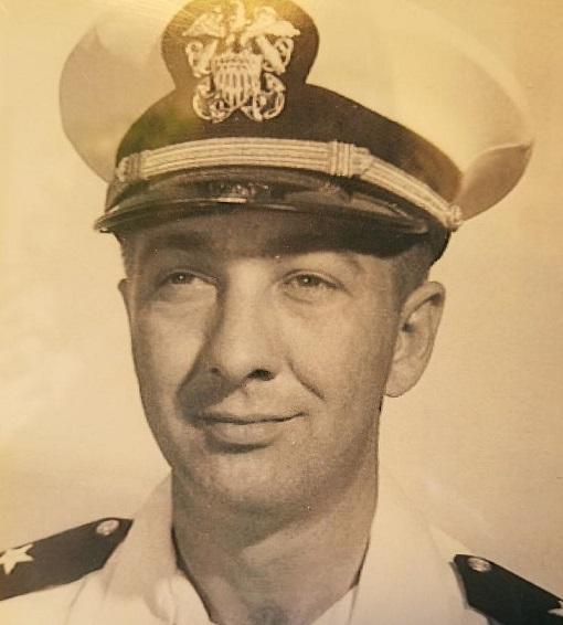 Obituary for Robert L  Ball | Thibault - Neun Funeral Home