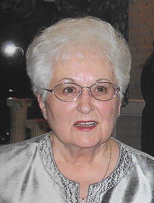 Iannotti Funeral Home Obituaries