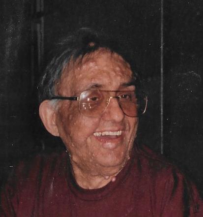 Robert Iannotti Funeral Home