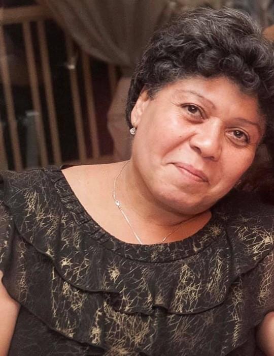 Obituary for Irma Semidey Rosa (Send flowers) | Williams