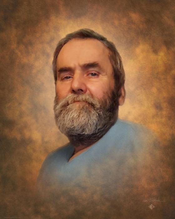 Obituary For John Richard Chavis