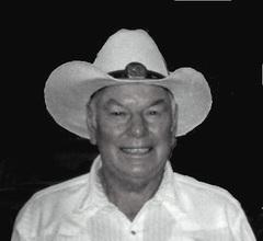 Obituary for Benjamin Smelcer