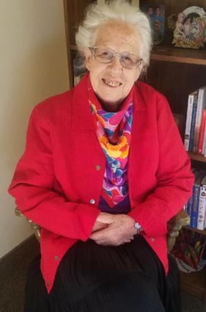 "Obituary for Elizabeth ""Liz"" Peyron | Tami's Pine Valley ..."