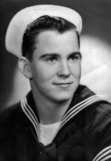 """Obituary for James """"Jim"""" Church   Tami's Pine Valley ..."""