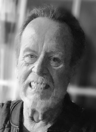 recherche d'authentique choisir authentique nouveau style de vie Obituary for Casey Burch Colllier   Kaniewski Funeral Homes ...