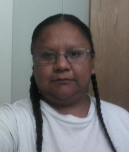 ponemah women Ponemah—red lake police are asking for help finding a woman missing since jan 28 amy dow, 27, was last seen leaving her house in ponemah more than three weeks ago, her mother said dow usually talks to her mother, chele kalstabakken, via text message and facebook messenger, but has not had .