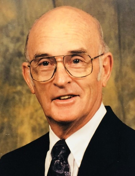 Obituary For Charles William Bryant Ellison Memorial Funeral Home