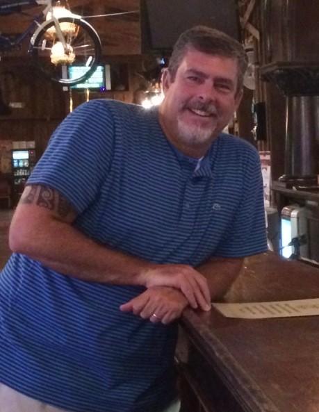 Obituary For David Jackson Horn Ellison Memorial Funeral Home