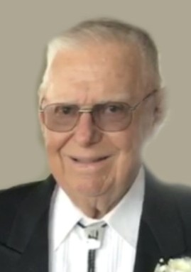 Obituary For Herb Grundman Roy Hetland Funeral Home