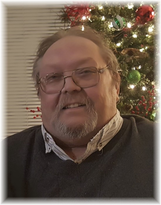 Obituary For Terry H Rosenow Roy Hetland Funeral Home