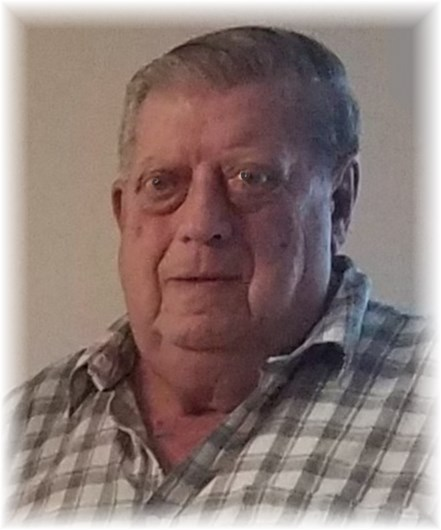 Obituary For Dwayne K Maus Roy Hetland Funeral Home