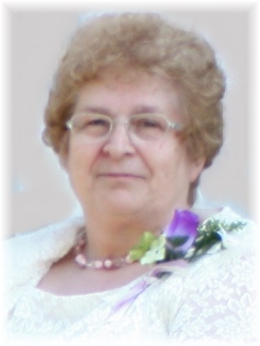 Obituary For Diane M Waltzing Roy Hetland Funeral Home