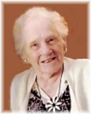 Obituary For Ruth Irene Lahmon Roy Hetland Funeral Home